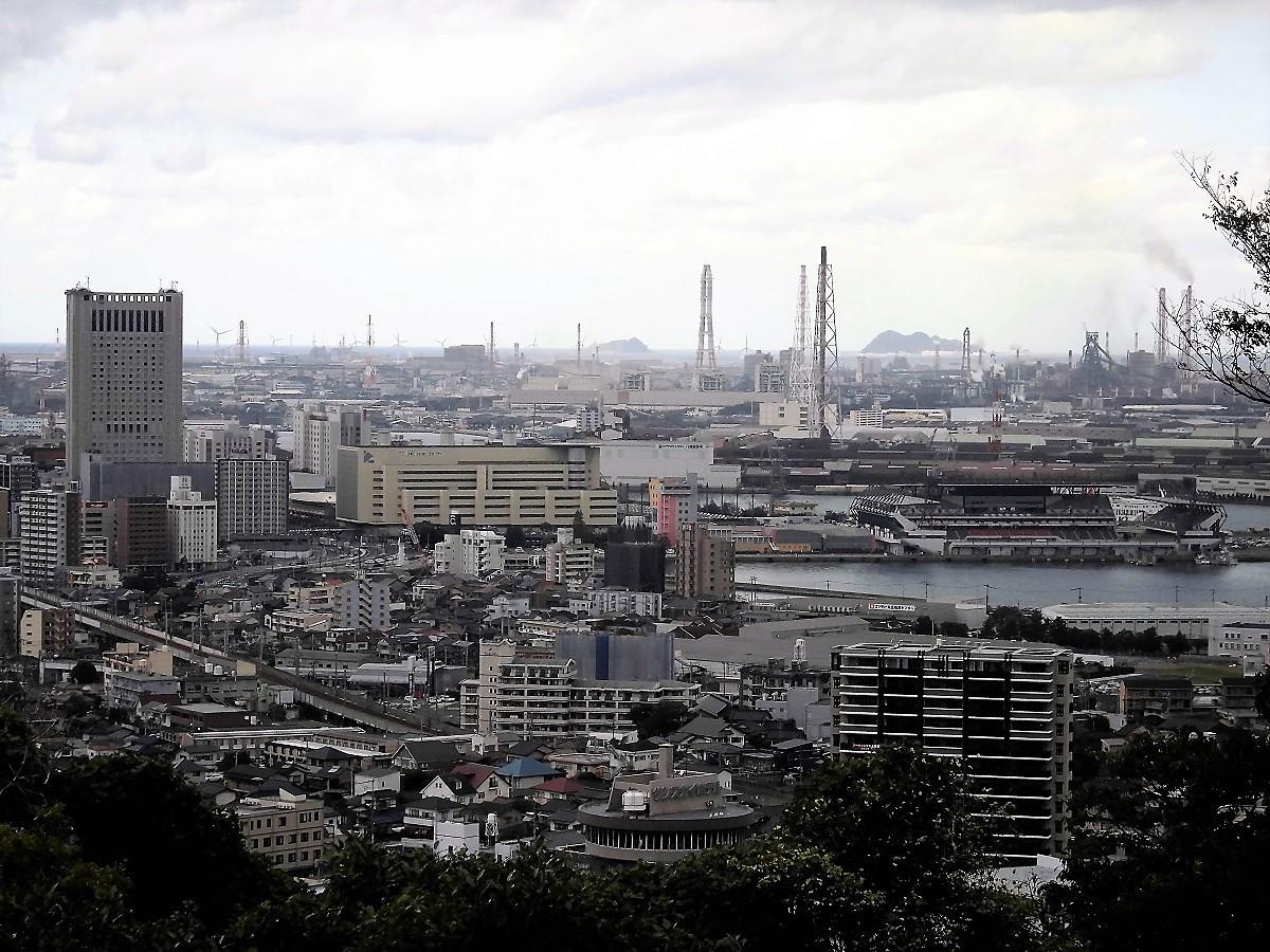 小倉北区�C.jpg