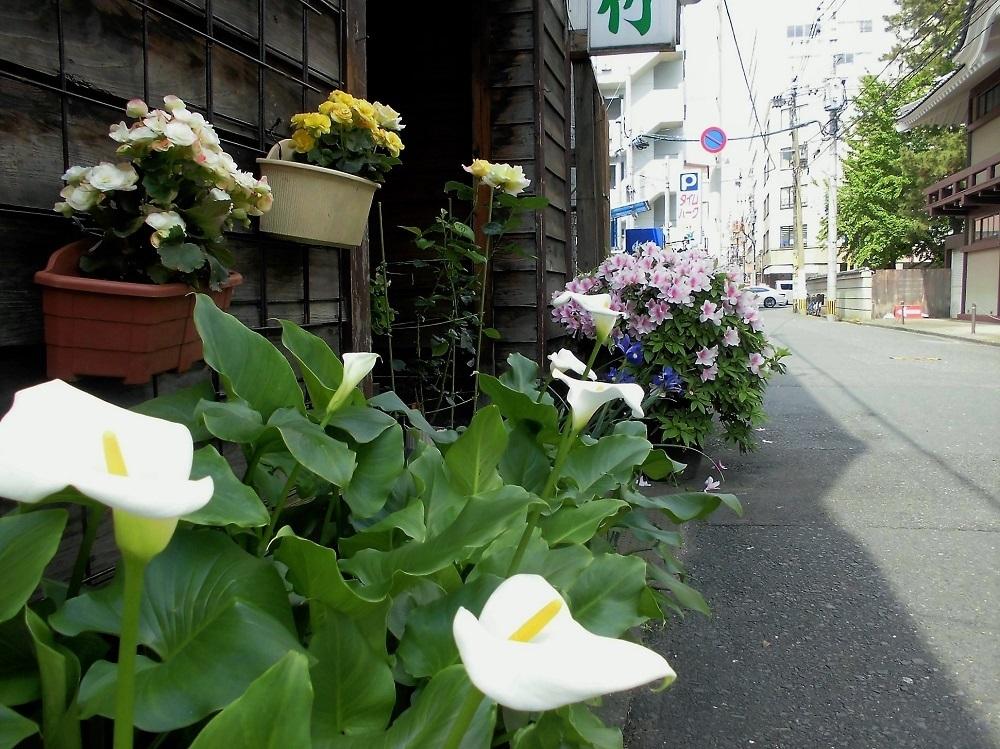 小倉北区京町.jpg