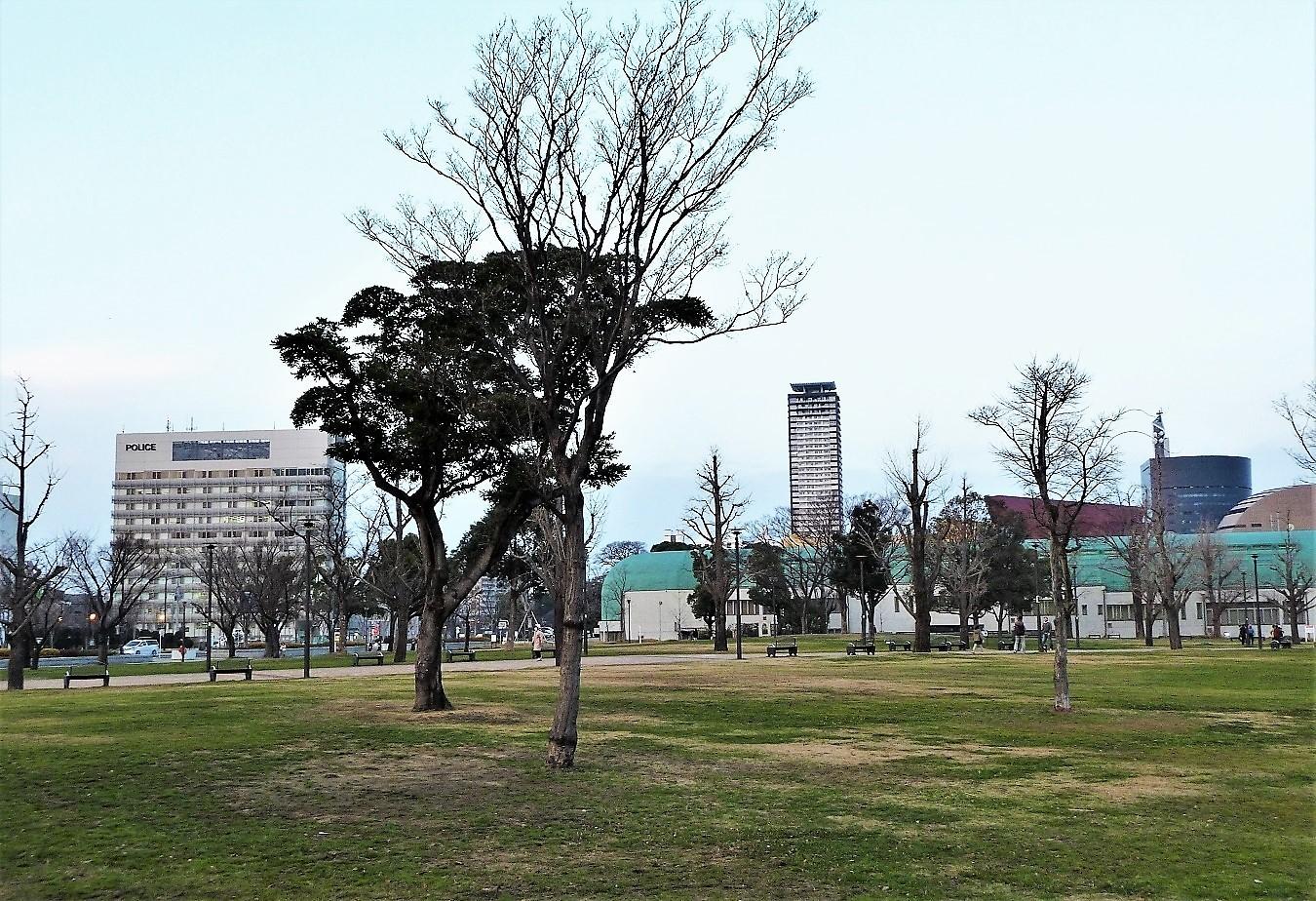 小倉北区勝山公園.jpg