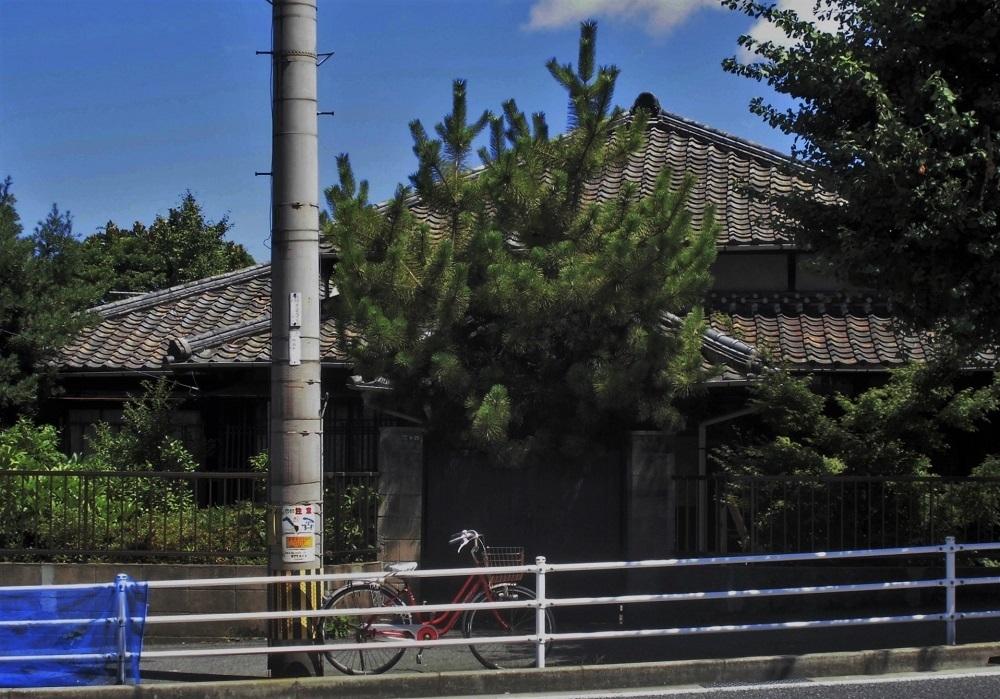 小倉北区古民家6.jpg