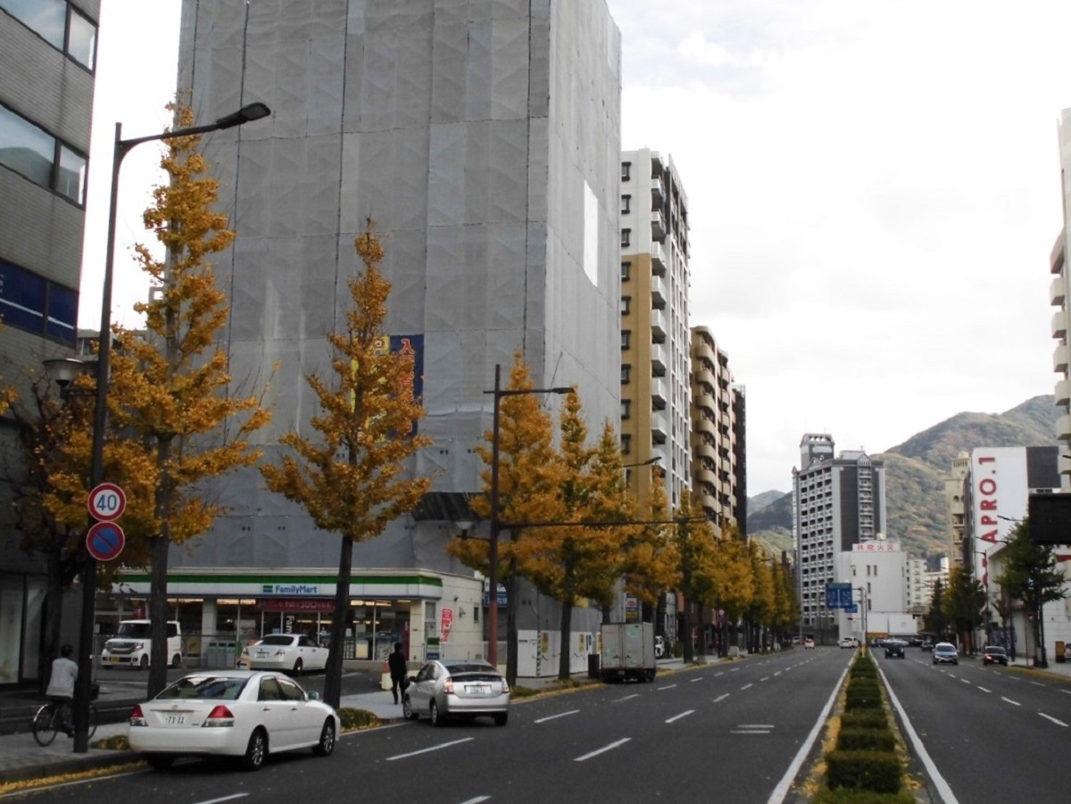 小倉北区小文字通り2.jpg