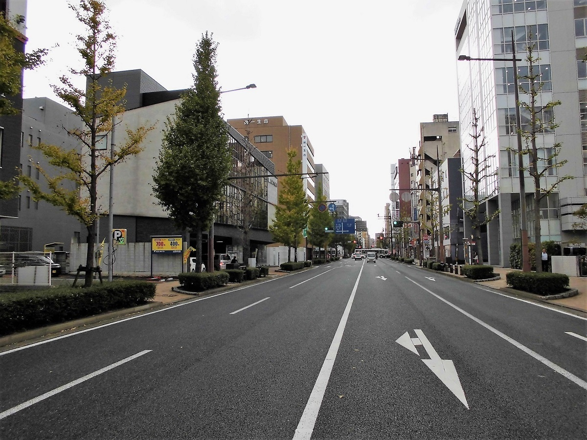 小倉北区浅香通jpg.jpg