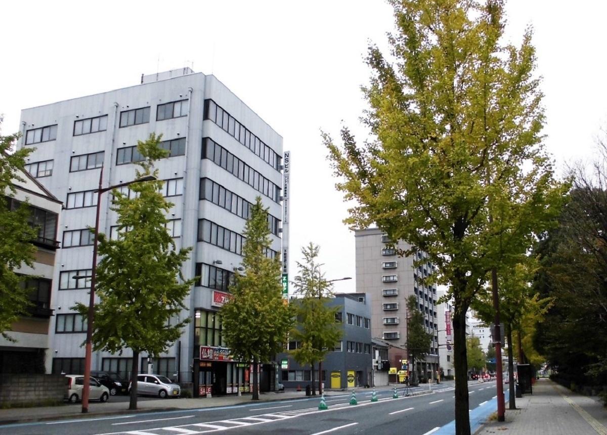 小倉北区街路樹.jpg