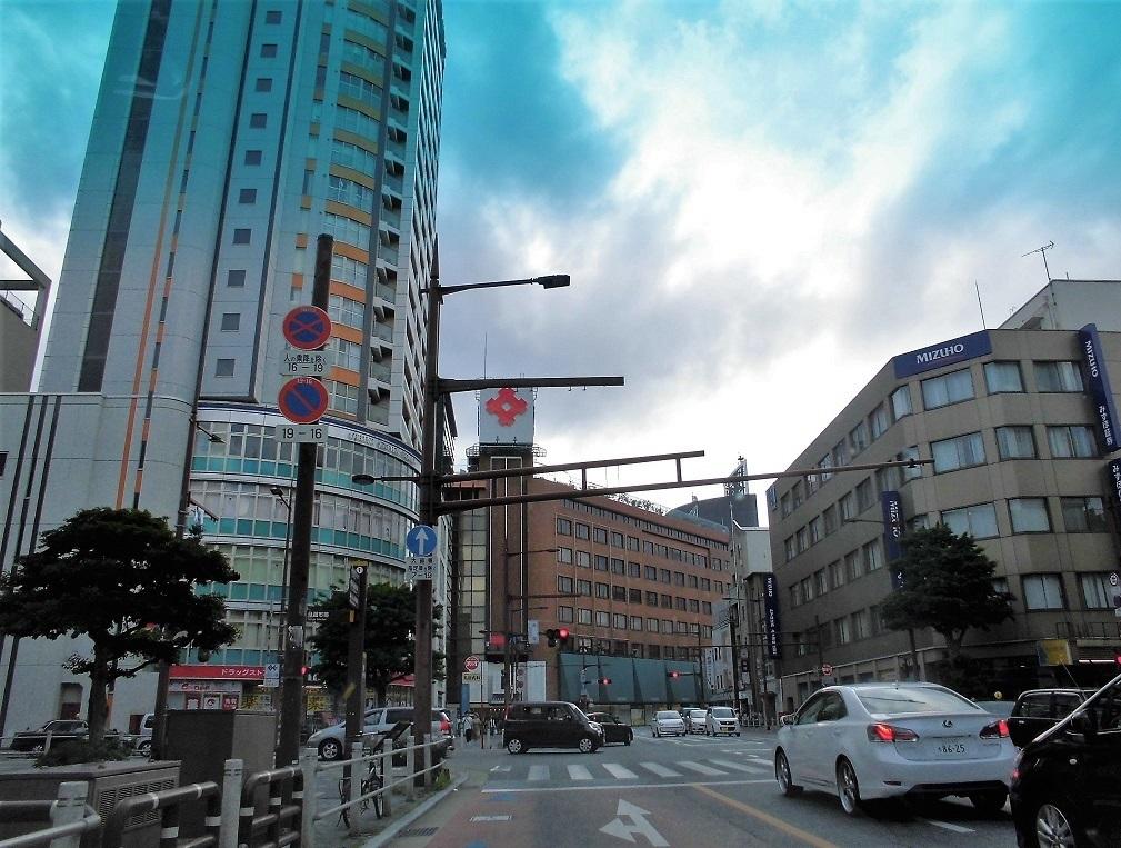 小倉北区魚町.jpg