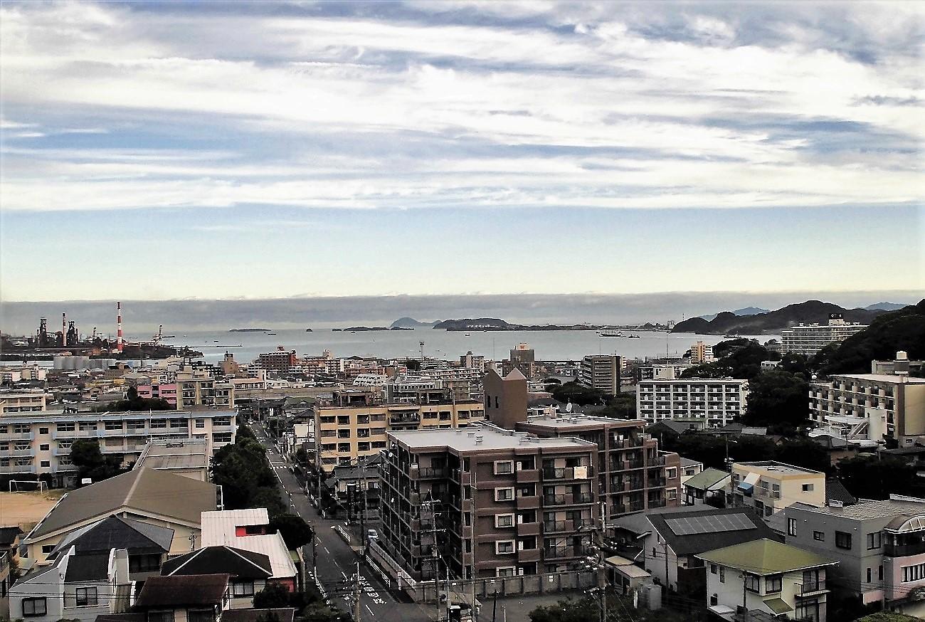 小倉北区&響灘.jpg