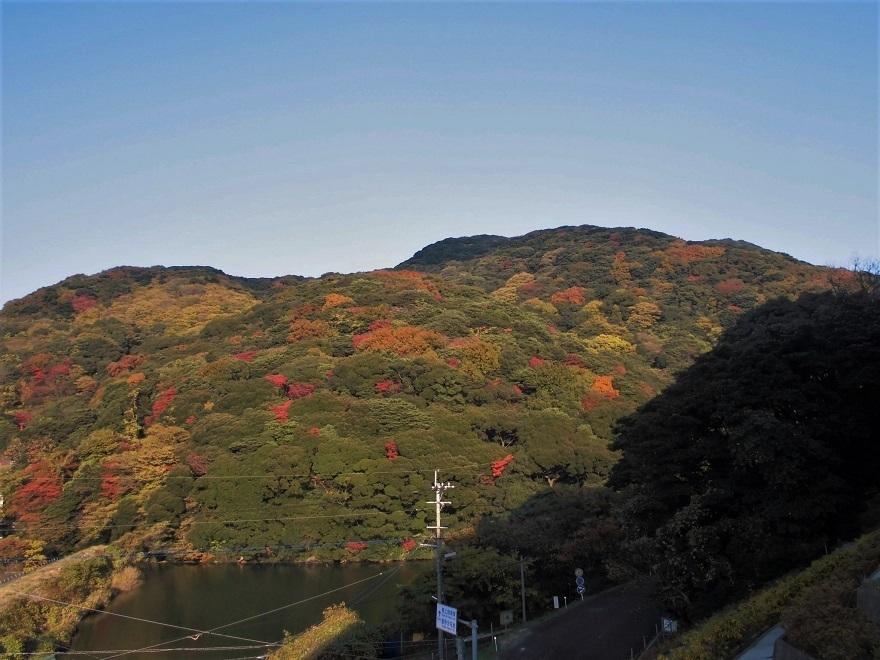 小倉北区2.jpg