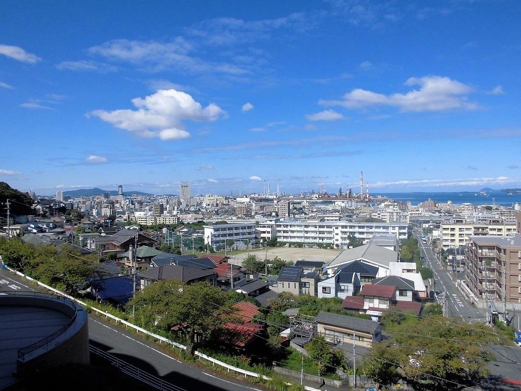 小倉北区3.jpg