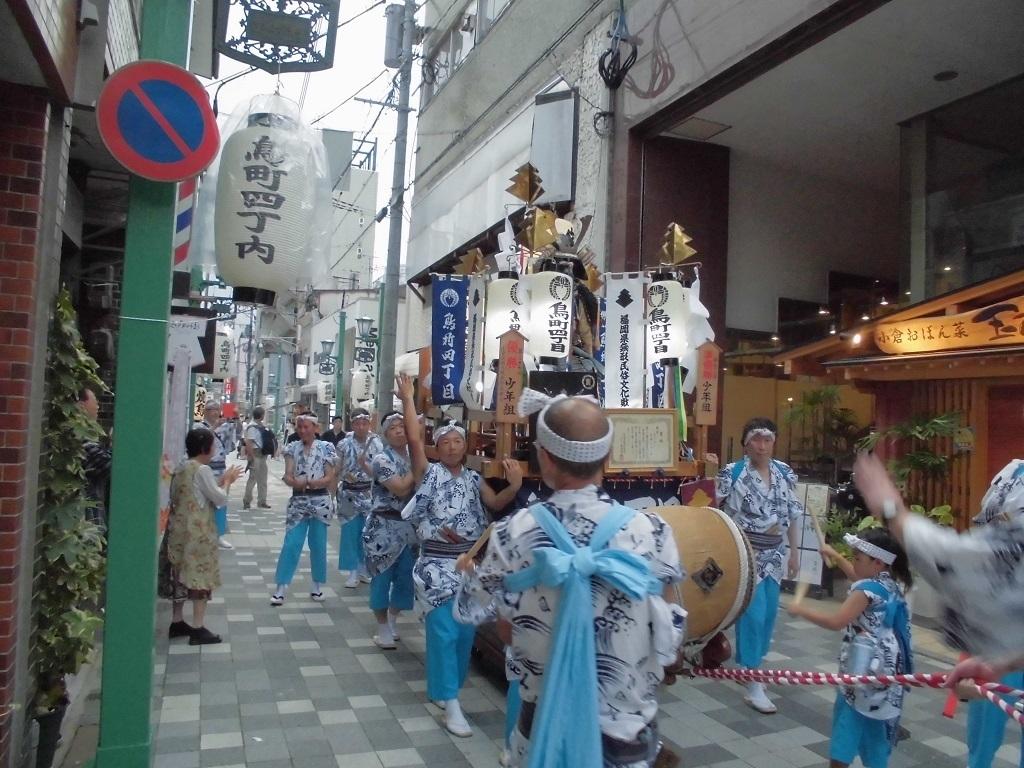 小倉祇園太鼓2.jpg