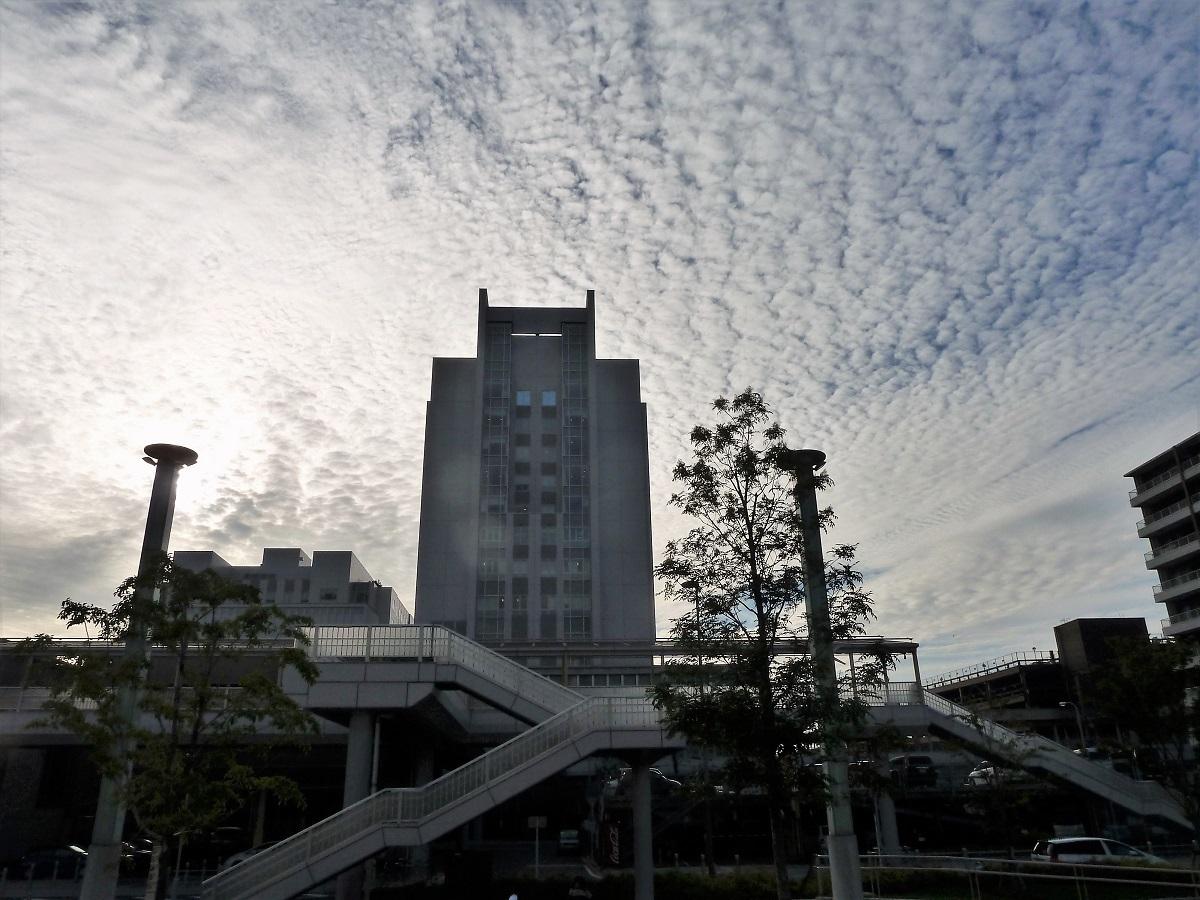 小倉記念病院.jpg