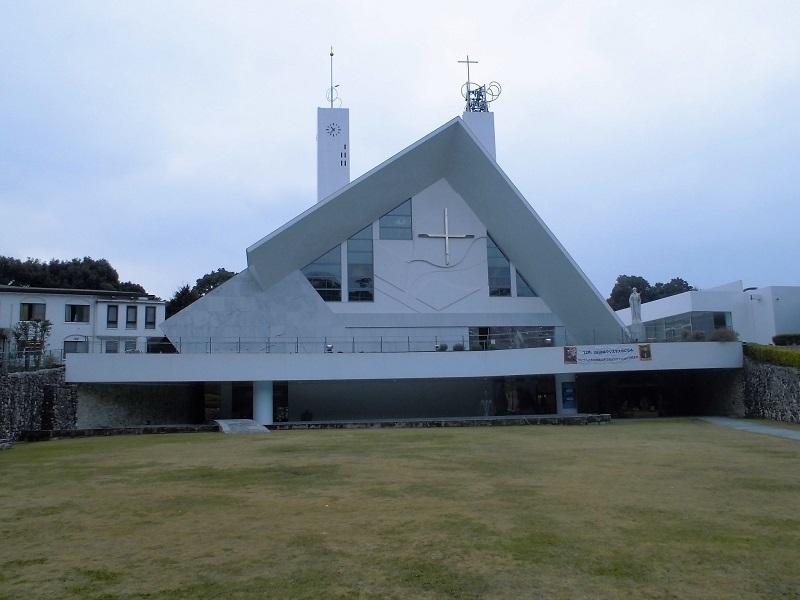 山口ザビエル記念聖堂.jpg
