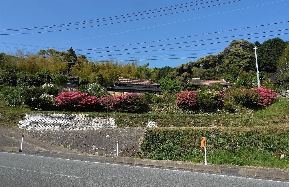 山口県下関市�C.jpg