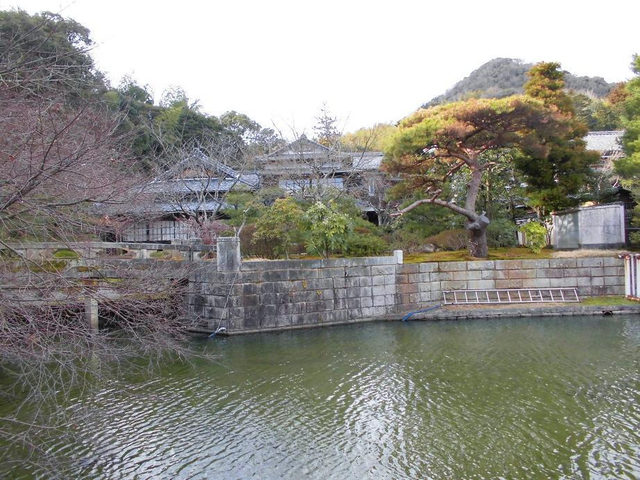 山水園4.jpg