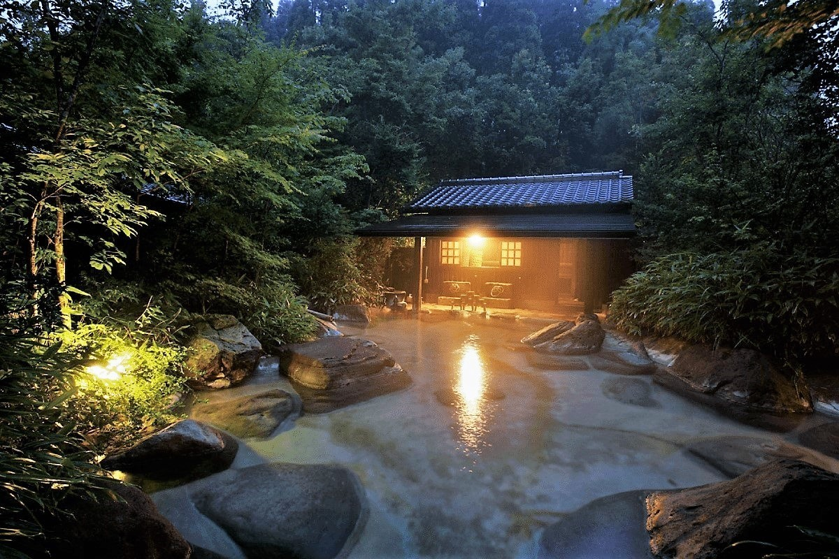 岳の湯地獄谷温泉.jpg