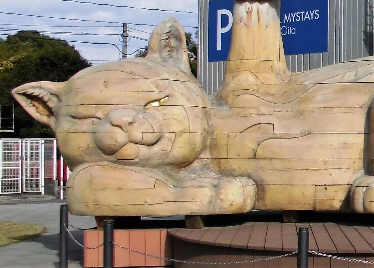 巨大寝ころび猫�@.jpg