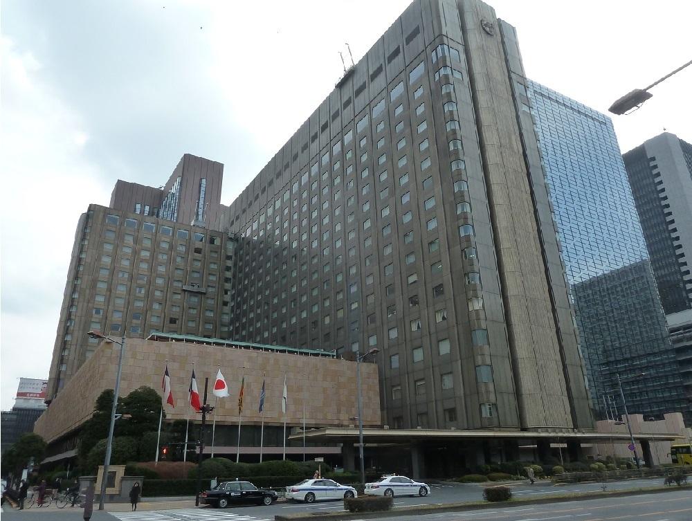 帝国ホテル東京.jpg