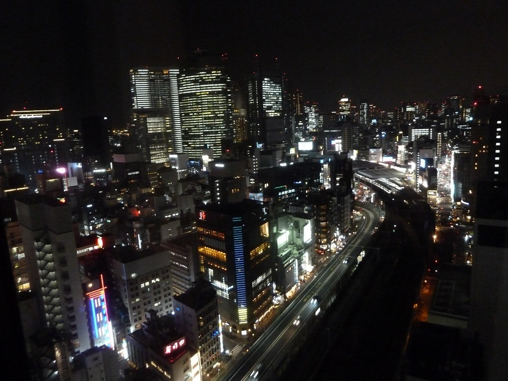帝国ホテル東京1.jpg