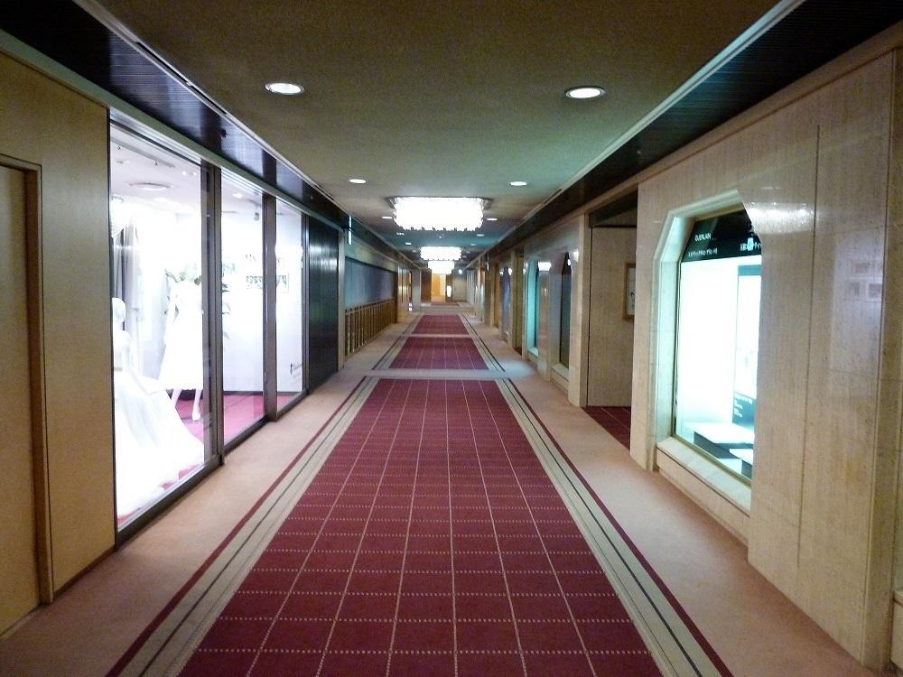 帝国ホテル東京12.jpg