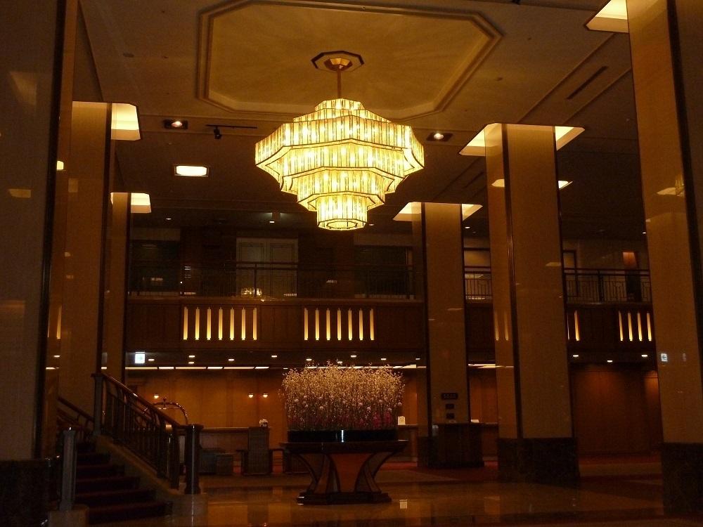 帝国ホテル東京2.jpg