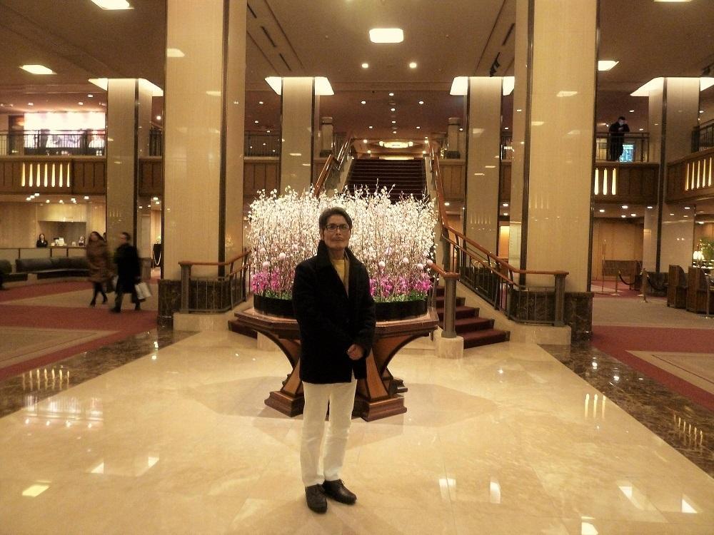 帝国ホテル東京4.jpg