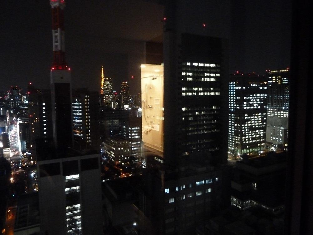 帝国ホテル東京3.jpg