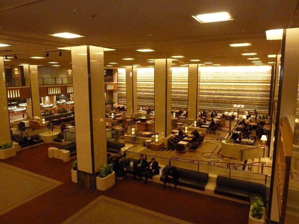 帝国ホテル東京5.jpg