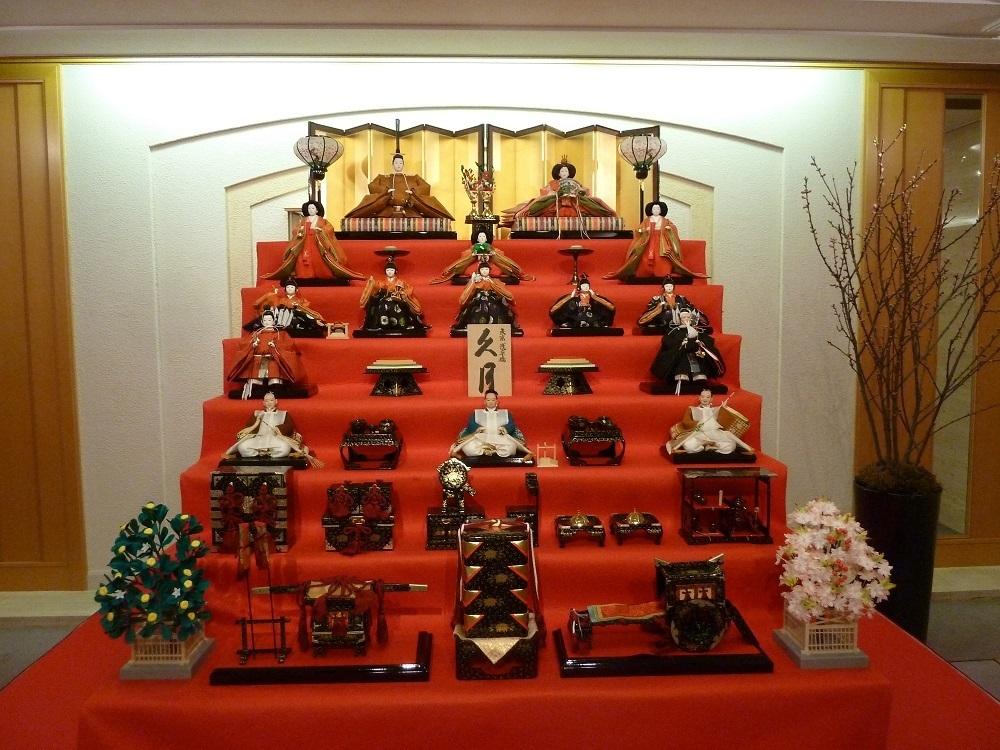 帝国ホテル東京7.jpg