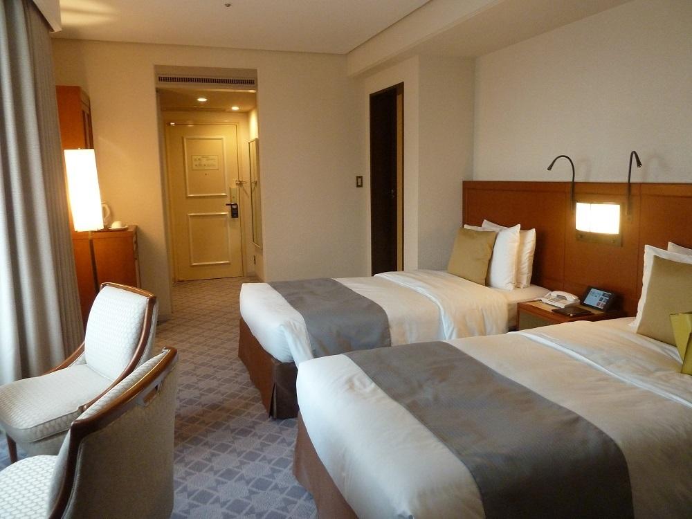 帝国ホテル東京b.jpg