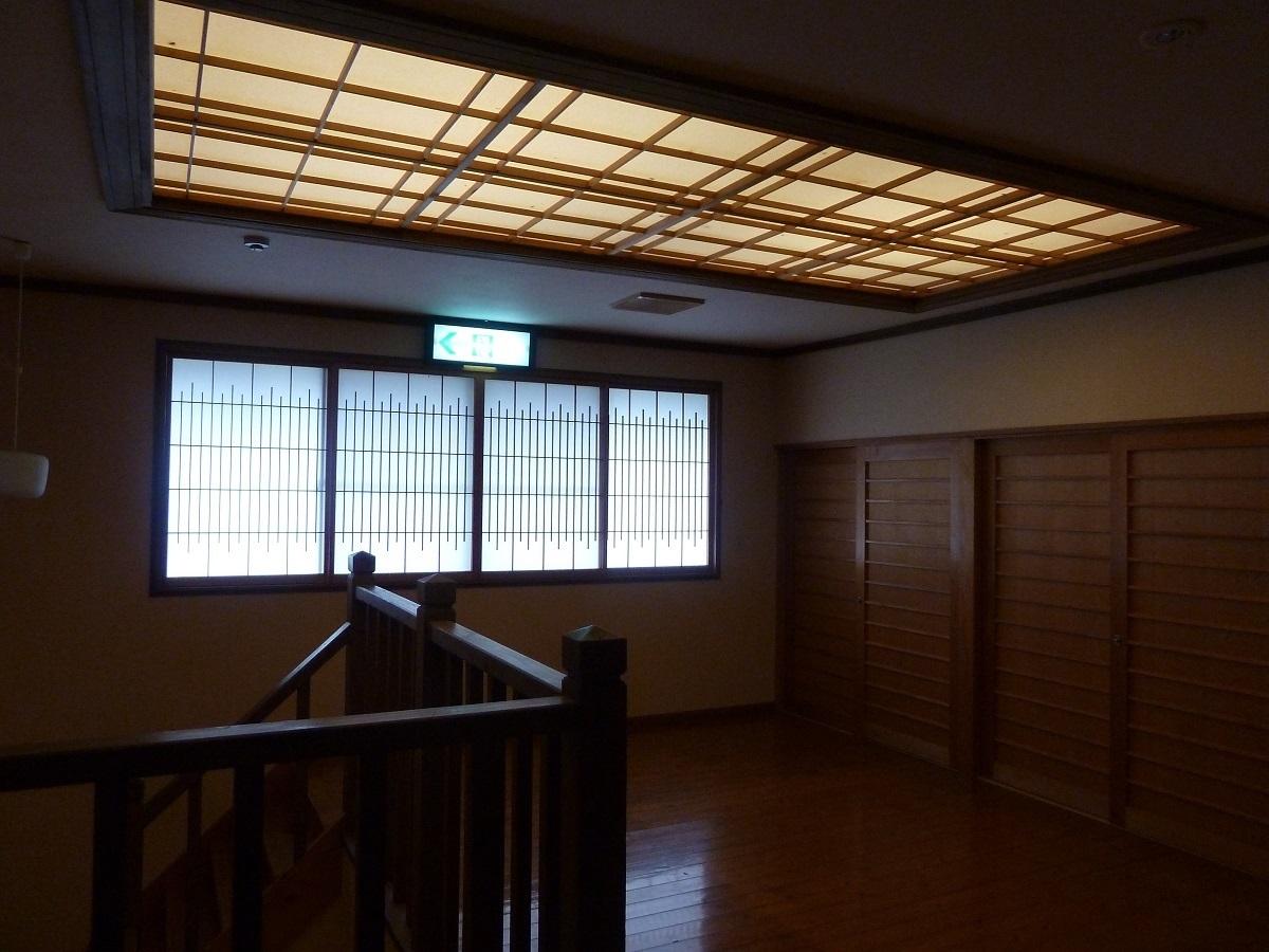 志津の宿001.jpg