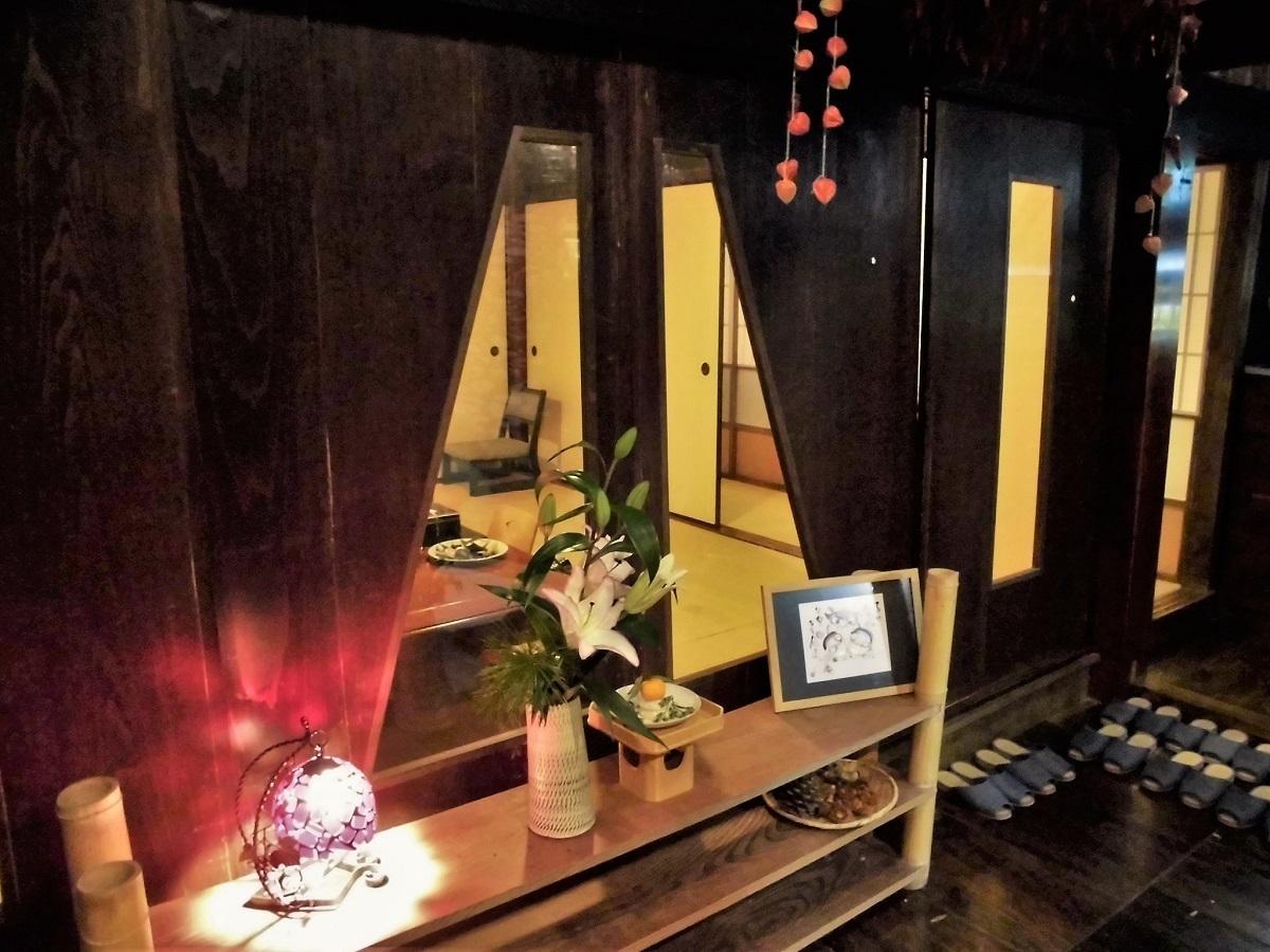 志津の宿02.jpg