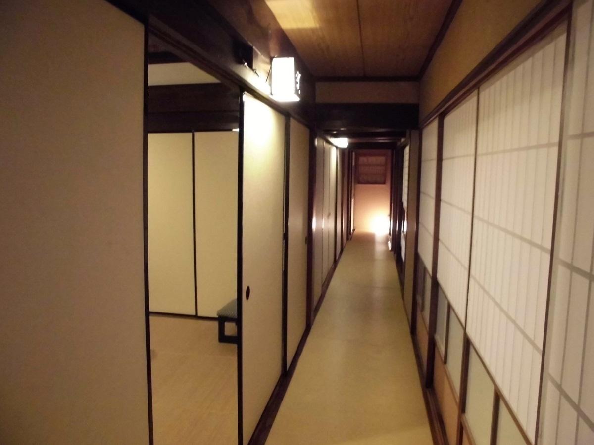 志津の宿03.jpg