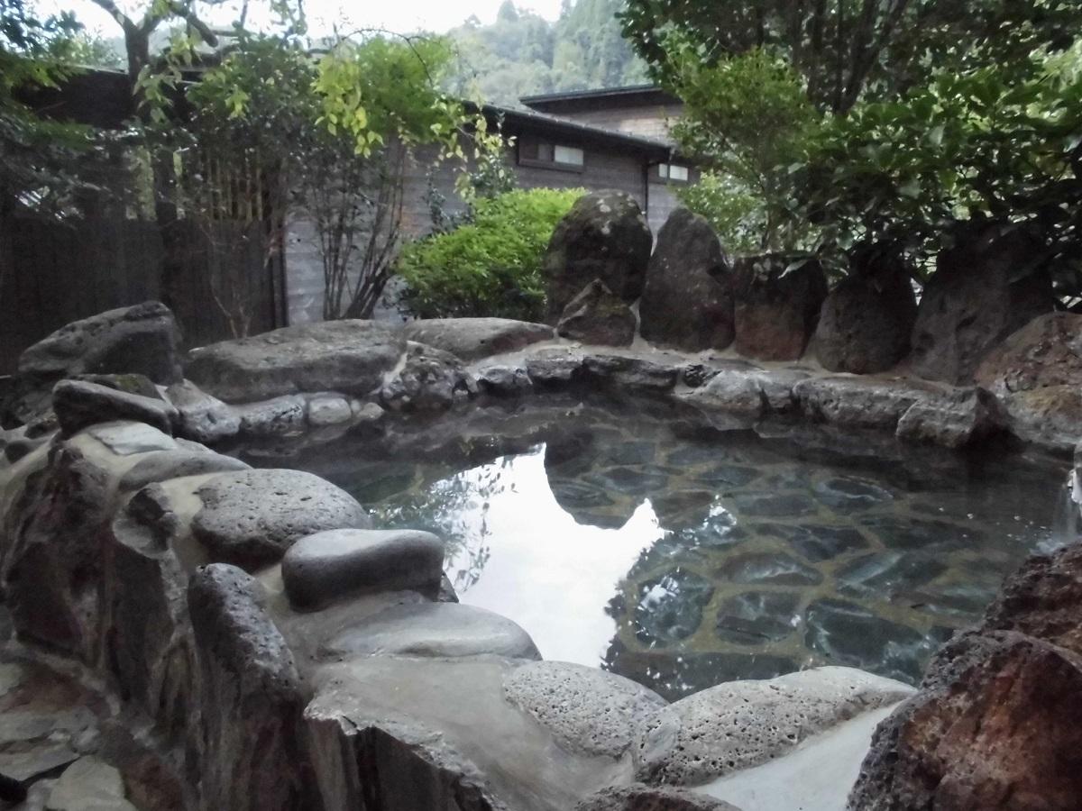 志津の宿5.jpg