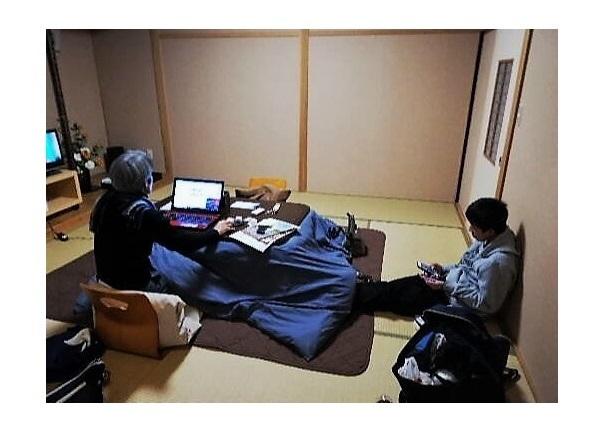 志津の宿こたつ.jpg
