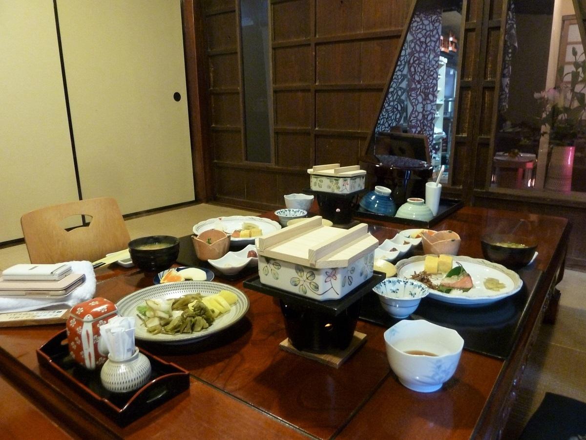 志津の宿朝食2.jpg