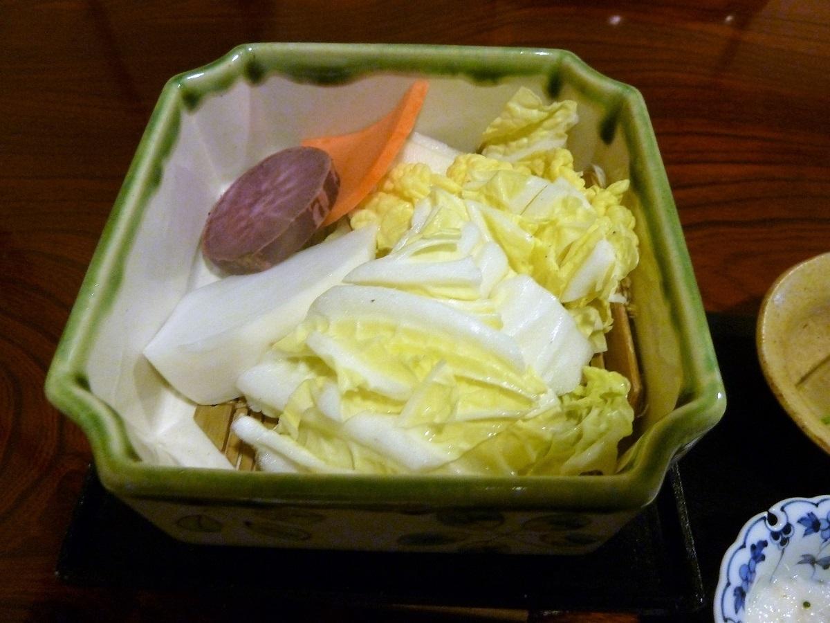 志津の宿朝食5.jpg