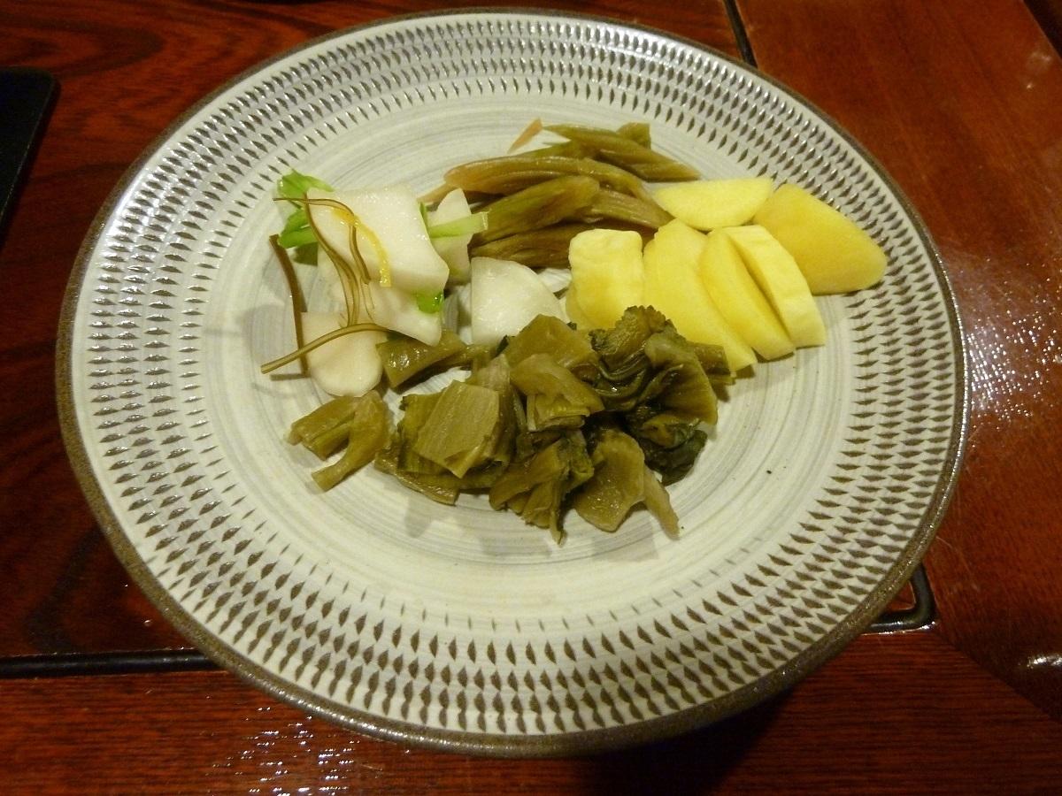 志津の宿朝食6.jpg