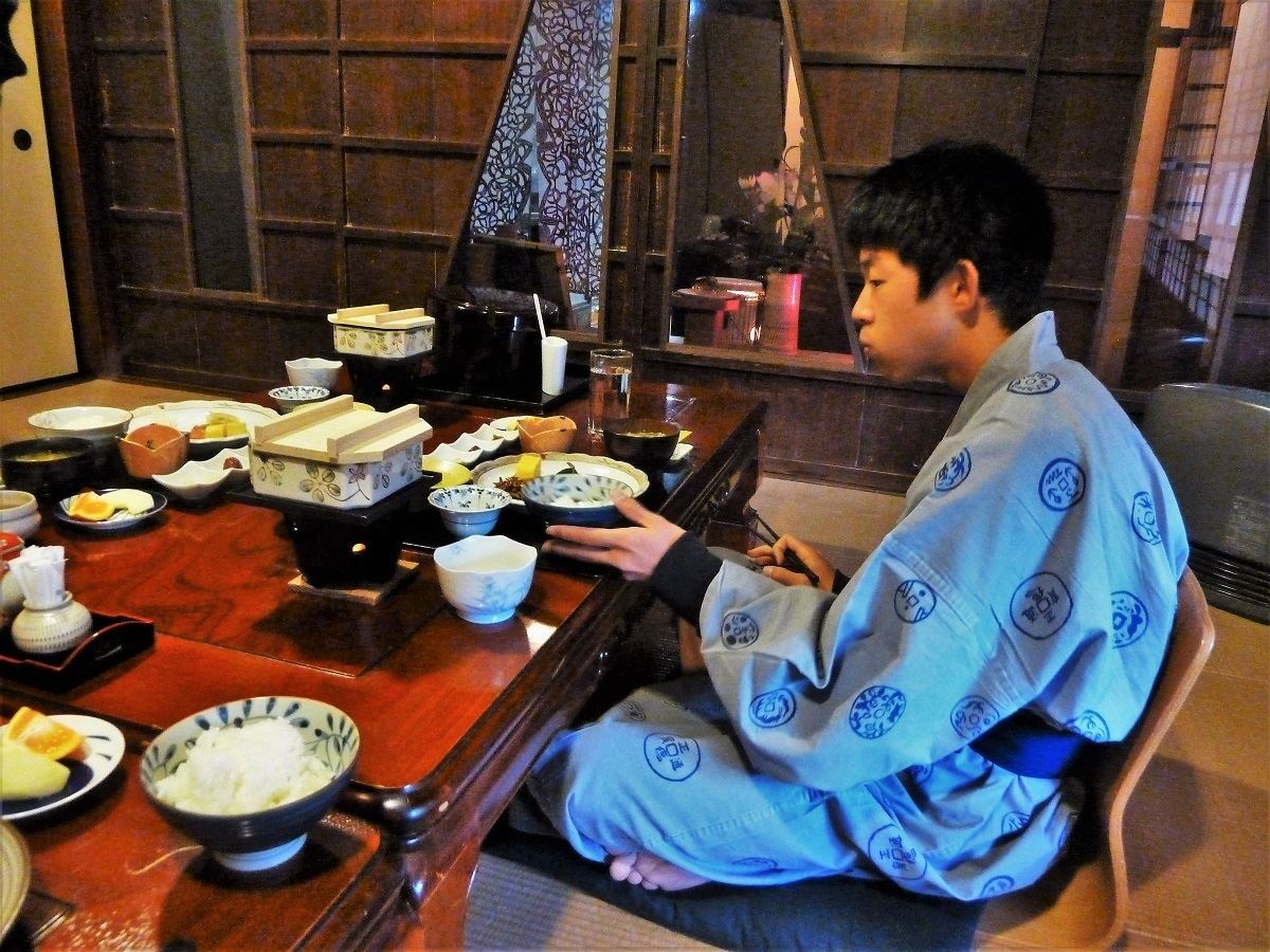 志津の宿朝食7.jpg