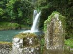慈恩の滝.jpg