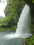 慈恩の滝5.jpg
