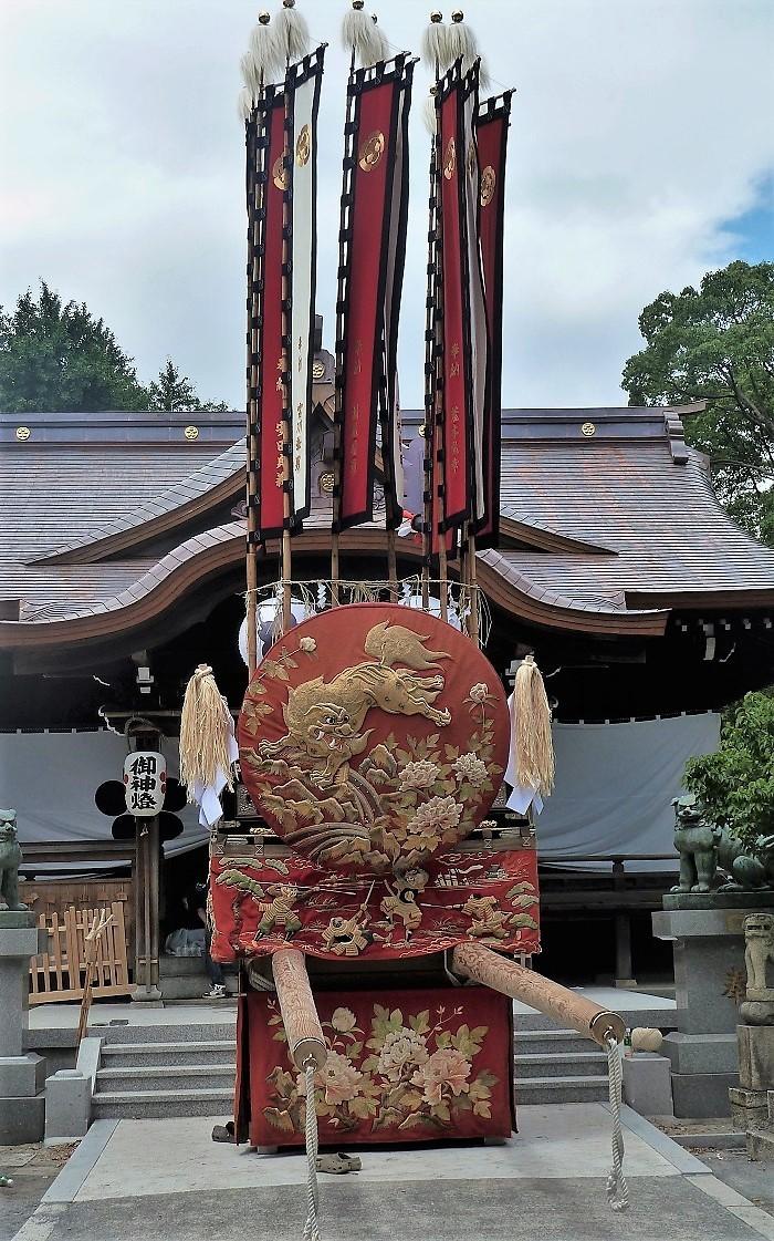 戸畑 菅原神社.jpg