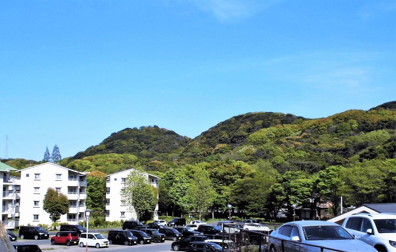 戸畑区鞘ヶ谷.JPG