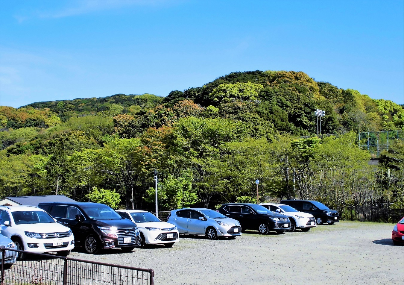 戸畑区鞘ヶ谷�U.JPG