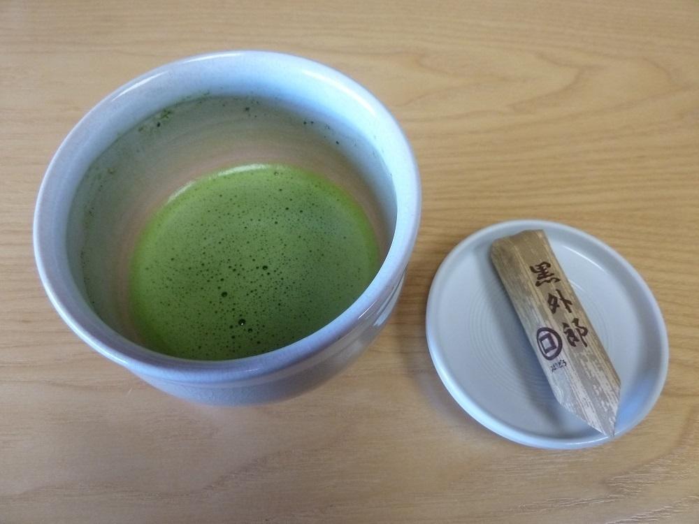 抹茶&黒外郎.jpg