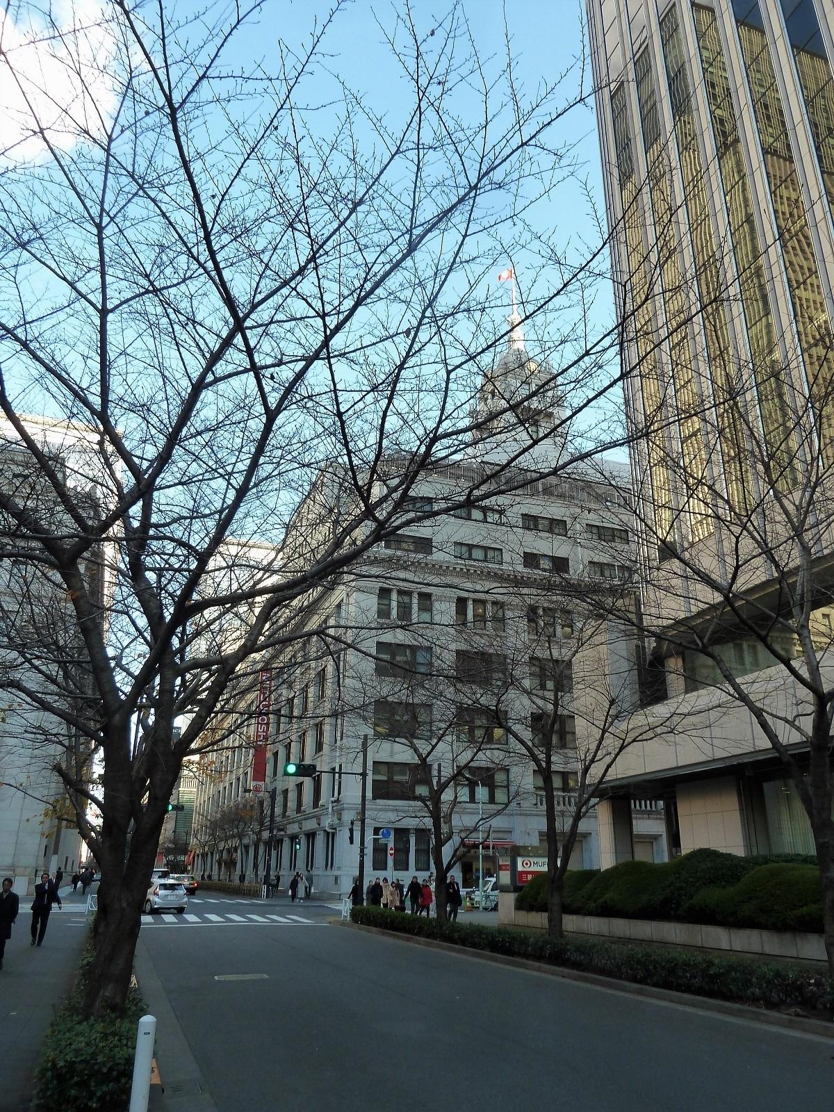 日本橋三越本館4.jpg