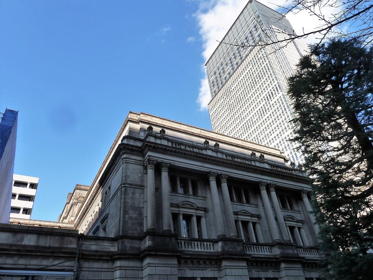 日本銀行3.jpg