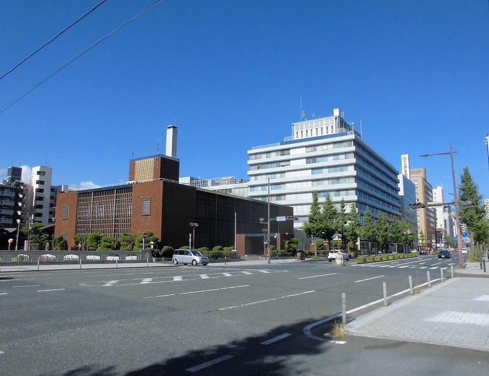 日本銀行北九州支店.jpg