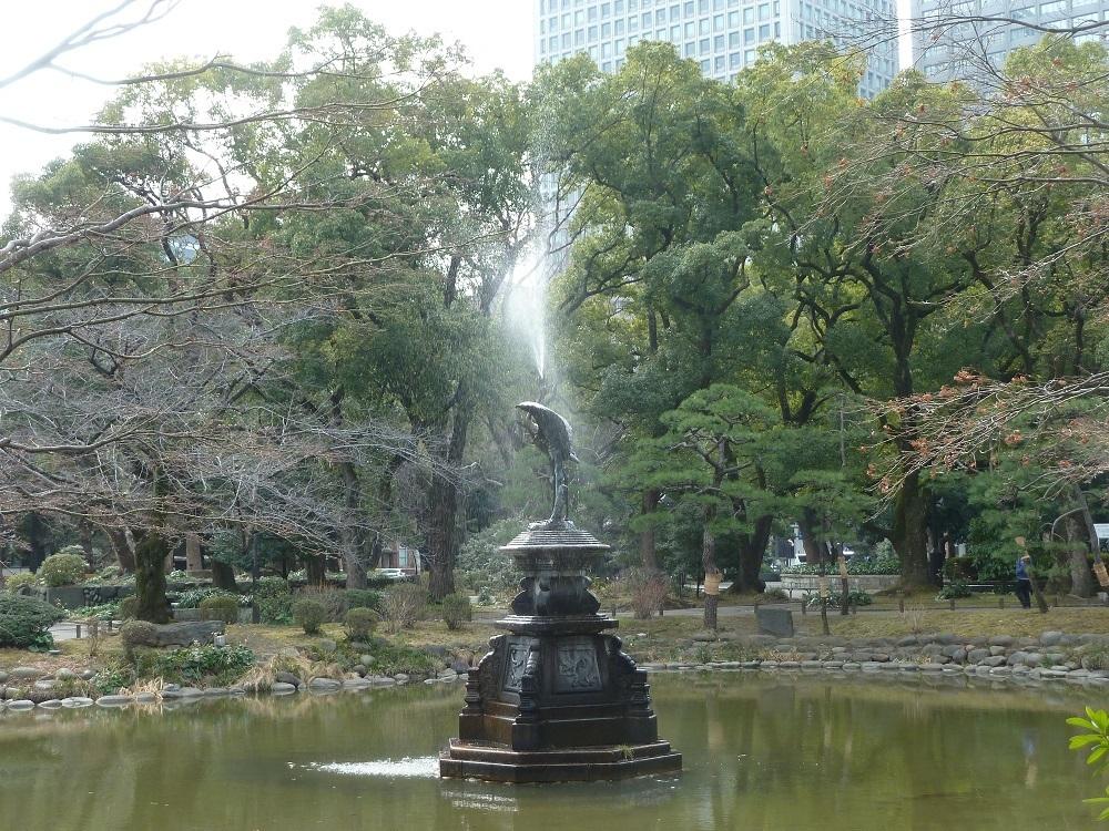日比谷公園2.jpg
