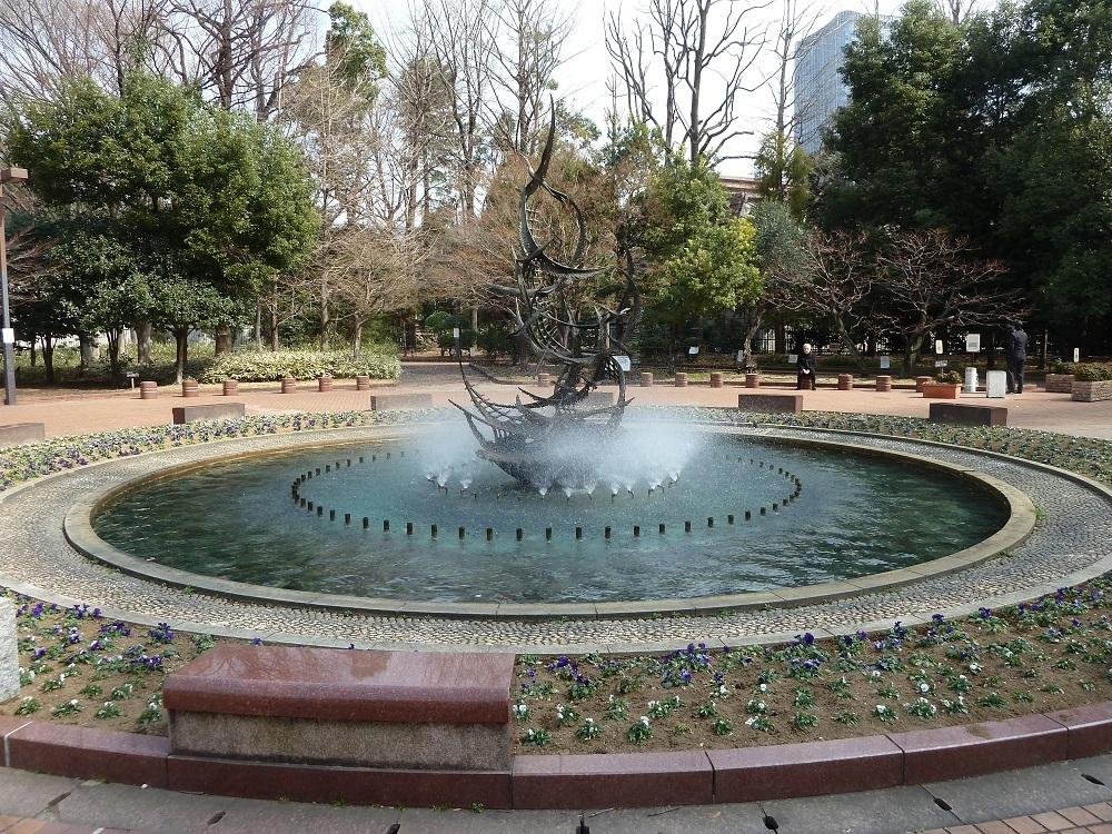日比谷公園5.jpg