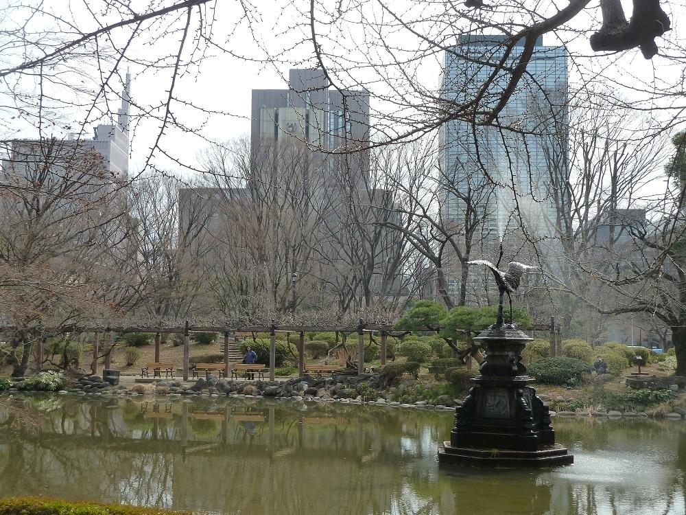 日比谷公園b.jpg
