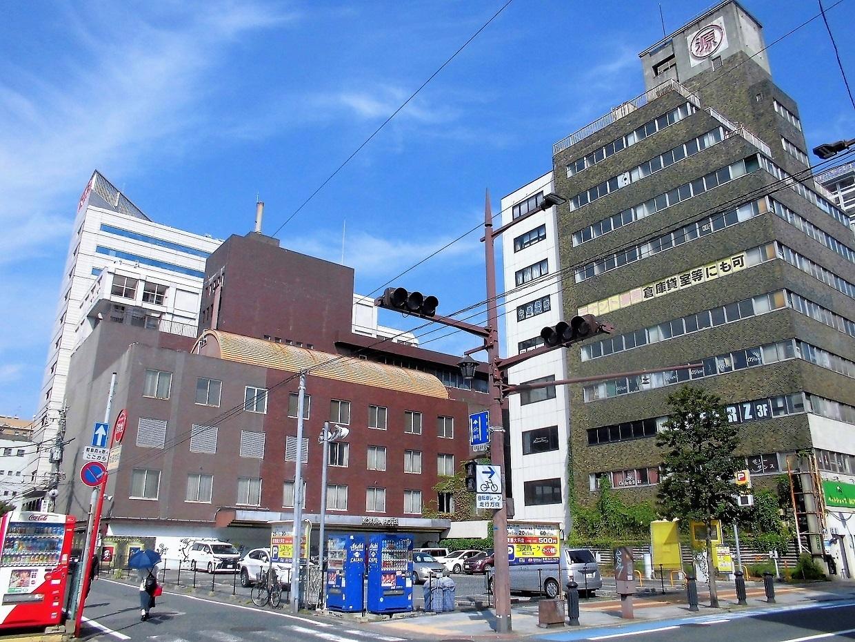 旧小倉ホテル.jpg