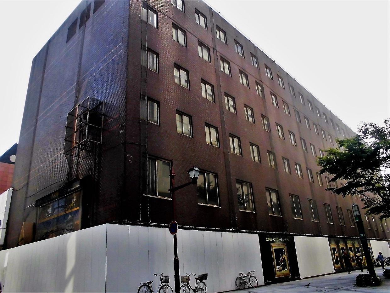 旧小倉ホテル�U.jpg